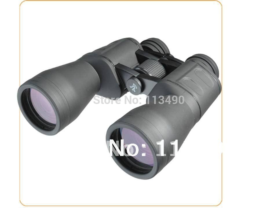 Telescope Eye Relief Shipping,long Eye Relief