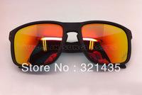 Free shipping Various Frame New Sports Fashion Racing cycling sunglasses HOLBROOK eyewear for Men/Women sunglasses