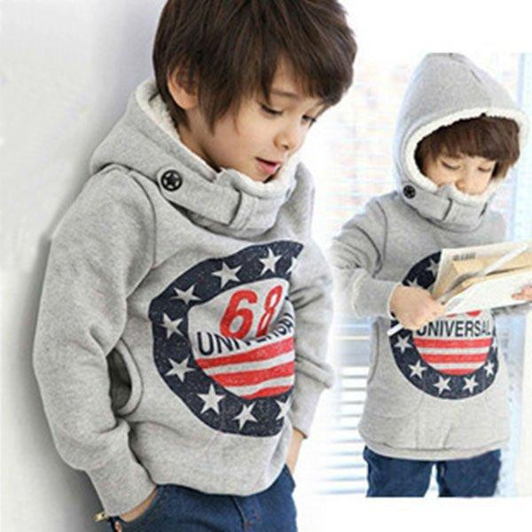 Куртка 2 6yrs 5pcs lot детей рубашки lt b gt мальчиков lt b gt и девушок long lt b gt lt b gt