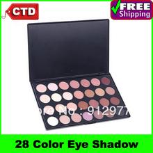 wonder makeup promotion