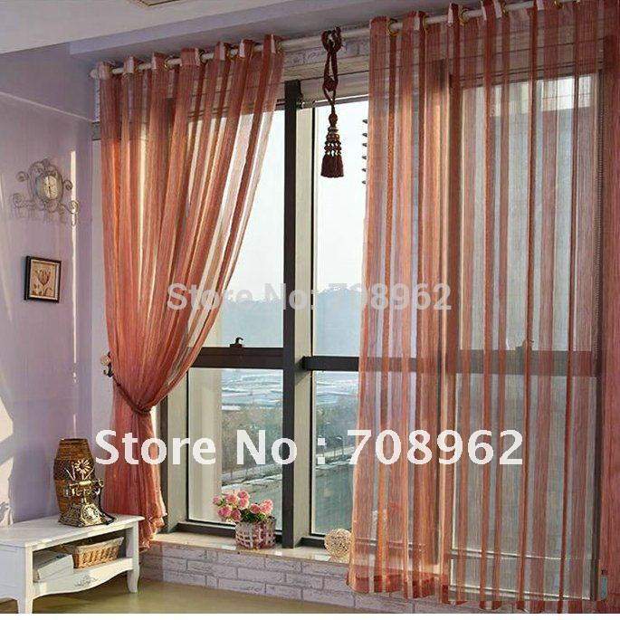 simple curtain styles Reviews - Online Shopping Reviews on simple ...