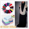 2012 New design loop  shawls /scarf/scarves/muslim hijab, one pc sell,  free shipping D608-T