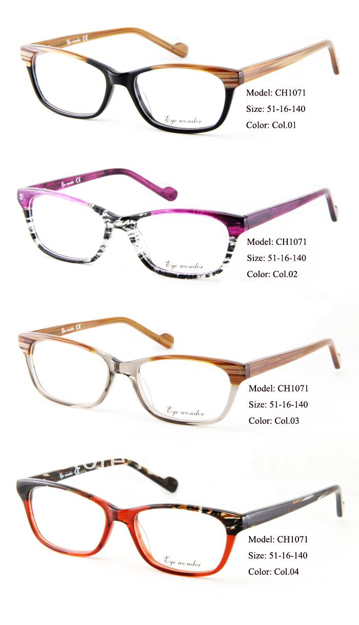 Glasses Frame List : Alfa img - Showing > Prescription Glasses Frames Brands List