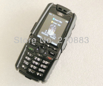 hot sell NEW 2.2 inch Dual SIM Card Quad Band GSM TV A9i Mobile Cell phone Russian keyboard Unlocked