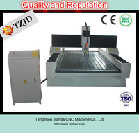 marble cnc engraving machine(CE FDA SGS Authorized)