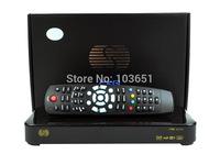 Original satellite receiver HD 1080p support usb wifi weather forecast cccam newcam skybox f5s