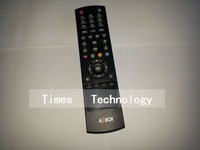 free shipping,Remote Control for azbox evo xl satellite receiver