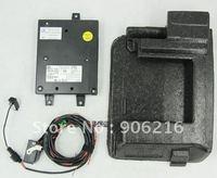 VW RCD510 Bluetooth Module 1K8 035 730 D RCD 510 1K8035730D RCD 510