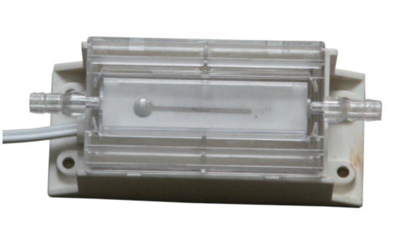 TCB- 66100C desinfecção da água de ar máquina de lavar roupa O3 ozonizador gerador ozonizador(China (Mainland))