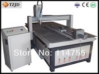 Cylinder CNC Engraving machine