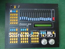 cheap dmx 512 controller