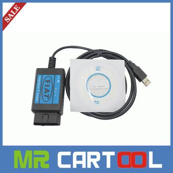 2013 free shipping Professional  Fiat Scanner , Fiat F-Super interface, fiat usb scan tool for Fiat  / Alfa Romeo / Lancia USB