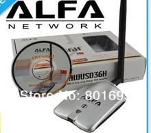 alfa wireless card reviews