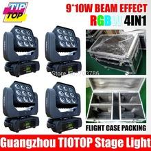 27 led light price