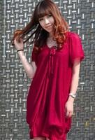 Женское платье v/kora