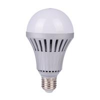 Super bright  Firi 16w e27 bulb led 1490 lumen AC200-240V led lamp bulb high lumen for house lighting