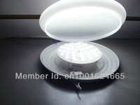 Ceiling lamp light source B22 Living room lighting E27 Bedroom  lights Fitting 7W  Alternative energy-saving lamps