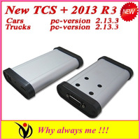 Latest version 2013 03 with keygen black tcs pro plus free activate TCS PRO+ for Cars & Trucks & Generic 3 in 1 with freesipping