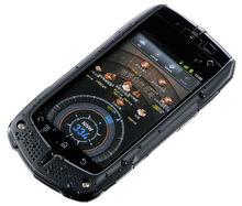 popular cdma phone
