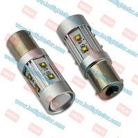 2pcs/lot super brightness 29W High Power,p21w car lights,s25 1156 led,ba15s high power