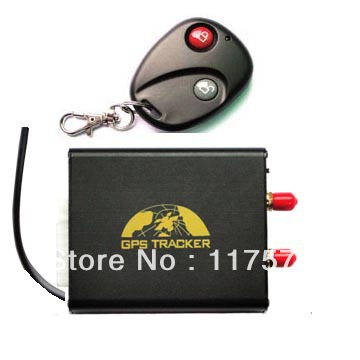 Kuva Gps Wireless Asset Tracking together with 121752800029 further Vehicle Tracking System Gps Sms Gprs ID15JxNi likewise Product long Battery Life Gps Tracker  104 Waterproof Mag  Tracker Support Web Based Platform Tracking essynuhog moreover Mini Gps Tracking Device. on used car gps tracking system