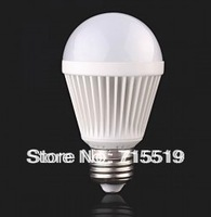 27 9w  20pcs  40SMD 3w  High Power LED Light  Globe voltage 85-265v