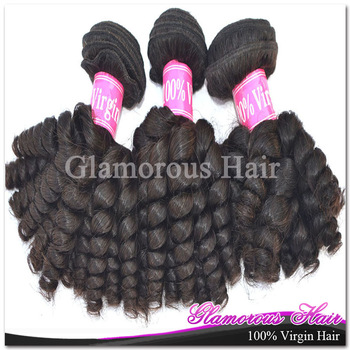 DHL free shipping 3pcs/lot 6A Grade Virgin Brazilian Hair Top selling Brazilian Body Wave Human Hair Extension 8'' to 24''