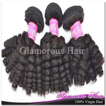 DHL free shipping 3pcs/lot 6A Grade Virgin Brazilian Hair Top selling Brazilian Body Wave Human Hair Extension 8'' to 24''
