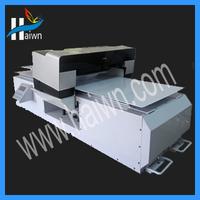 Good prices ! Eco solvnet ID card digital printers