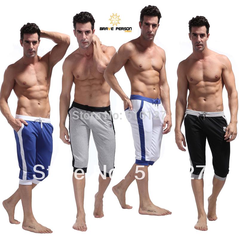 Body building clothes