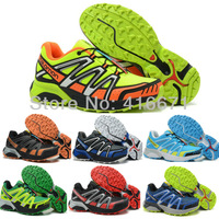 2013 New Style Free Run 3 Barefoot Zapatillas  Running Tenis Shoes For Men , Athletic Air Sports Brand Hiking Shoes