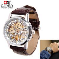 Часы для мужчин кварц моды eyki бренда полностью из нержавеющей стали наручные часы Дата/неделя дисплей eovs8605ag