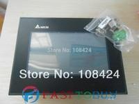 "DOP-B07S411 7"" DELTA HMI New In Box"
