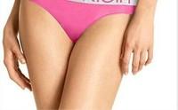 happy SZ High Quality  Women's Underwear Boxers Briefs  Modal Underwear Women Underwear Boxer Shorts woman modal 3