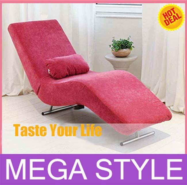 Compare Furniture Design Style-Source Furniture Design Style by ...