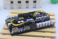 X7-ATX-500 500W High Power 24PIN DC ATX Power Supply [PICO-BOX PSU]
