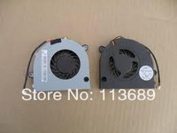 free shipping New CPU Fan for IBM Lenovo IdeaPad G450 G450A G450M G455 G550 G555 AB7005HX ED3