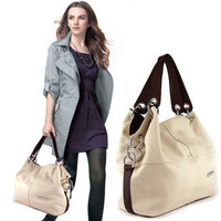 Promotion! Special Offer Geniune Leather Restore Ancient Inclined Big Bag Women Cowhide Handbag Bag Shoulder  Shipping