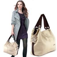 Promotion! Special Offer Geniune Leather Restore Ancient Inclined Big Bag Women Cowhide Handbag Bag Shoulder  Shipping
