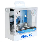 Orignal germany crystal vision 4300k H7 car halogen bulb car lights headlight(China (Mainland))