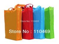 shopping bag non woven, non woven fabric shopping bag, Reusable eco-friendly non woven bags+ Low price+escrow accept