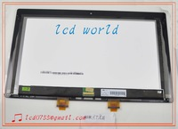 Full LCD screen display + touch screen digitizer for Microsoft Surface RT Tablet