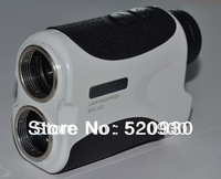 400M Laser Golf Rangefinder with Flag Model, with Pinseeking, rangefinder golf monocular, Golf Laser Rangefinder with Pin Sensor