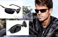 Fashion Summer Polarized Coating Sunglass Magnesium Alloy Polaroid Sunglasses Women Brand Designer Men Sun Glasses Sports 888