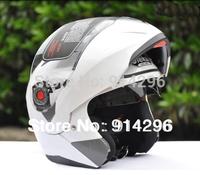 Best Sales Safe JIEKAI full face helmet motorcycle helmet  Size:M, L, XL,XXL