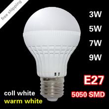 globe bulb promotion