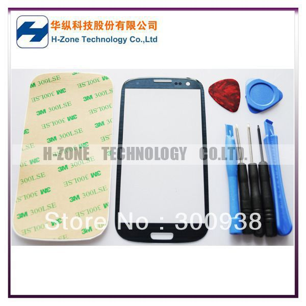 -Glass-Screen-For-Samsung-Galaxy-S3-SIII-i9300-Replacement-Tools.jpg