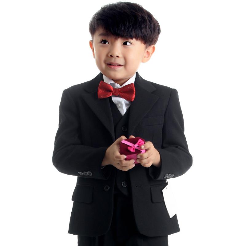 Buy Trendy Kids Wear Online