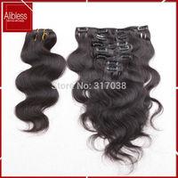 Human hair Weave 6A Unprocessed Peruvian Virgin Hair with gift Closure,6pcs/lot,burgundy blonde peruvian Ombre 3 Tone Hair Wave