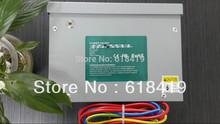 power energy saver price